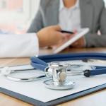 Clínica de Salud integral Ucimed
