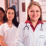 Clínica Especialidades Médicas Santa Mónica