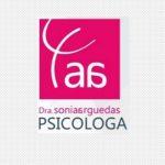Clínica de Psicología Dra. Sonia Arguedas
