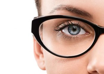 Vision-media-pag-optica-oxford-min